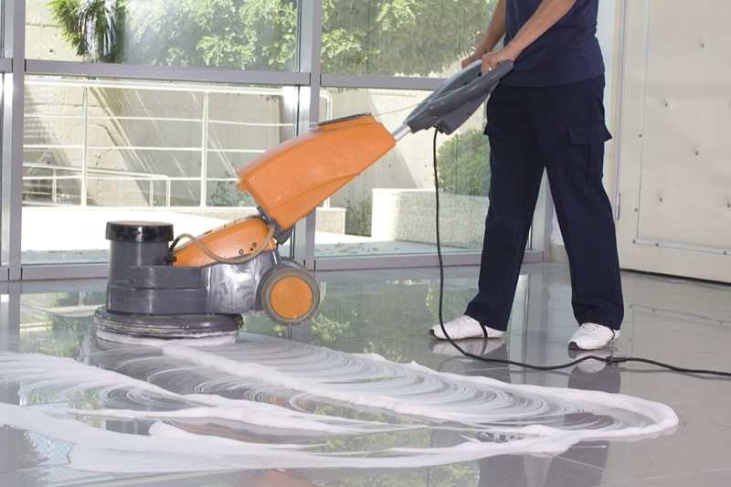 APP pavimenti gres monospazzola