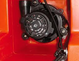 Lavadora Kron S3 EV - Lidermaq