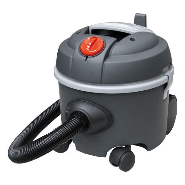 Aspirador SP 112 D - Lidermaq
