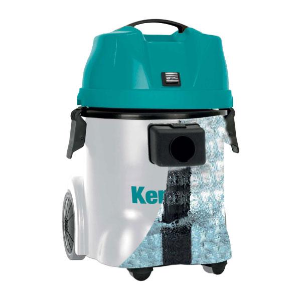 Aspirador com filtro de Água KV20 PF