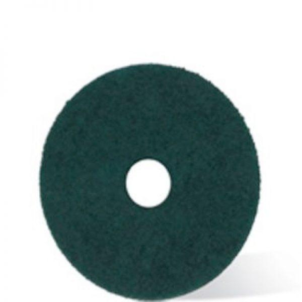 Disco de Limpeza Verde - lidermaq