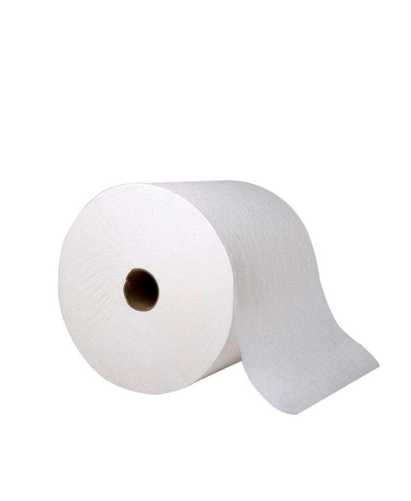 Bobine Papel Industrial Celulose - Lidermaq