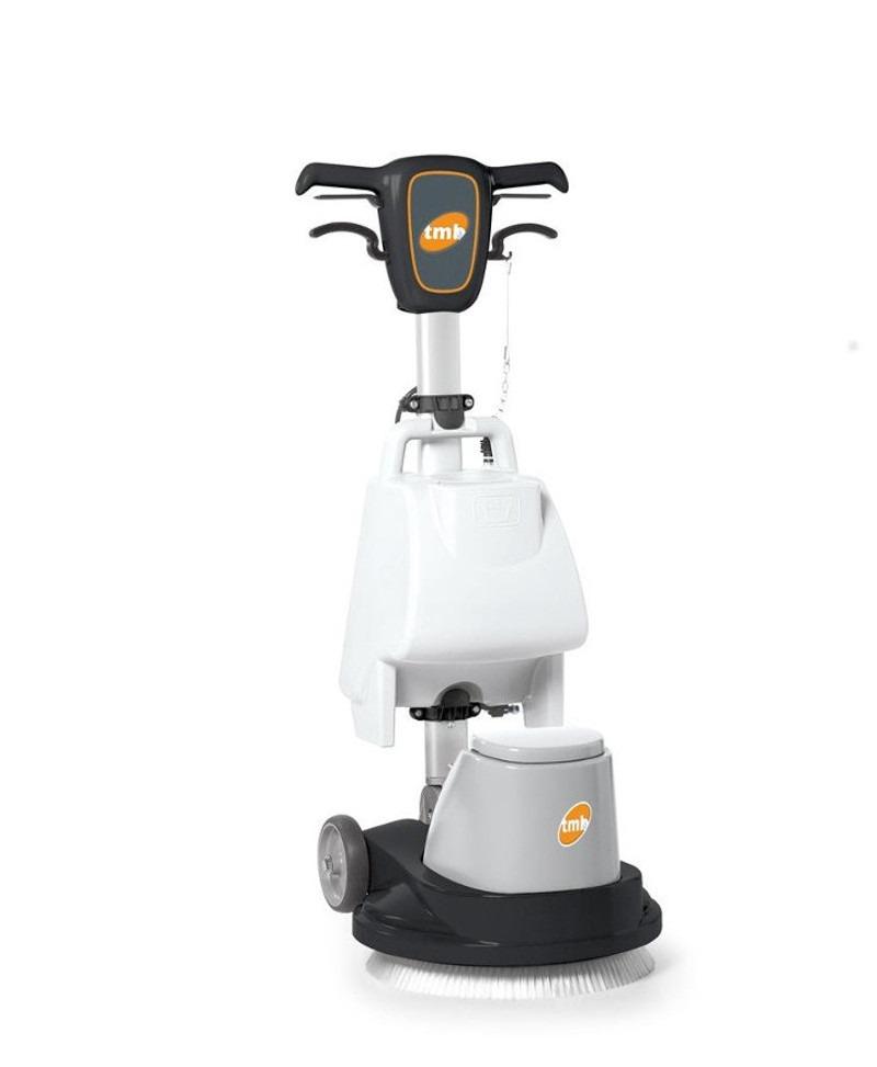 lavadora-rotativa-tmb-tp43g
